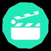 VideoC(video edit)