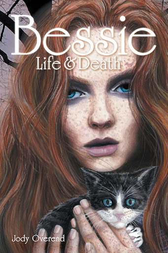 Bessie: Life & Death cover