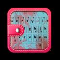 Scare pranks TouchPal icon