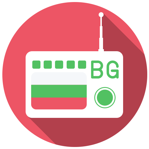 Doril Radio FM Bulgaria 音樂 App LOGO-硬是要APP