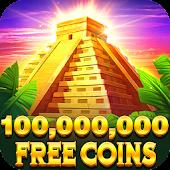 Slots Epic - Free Casino Slot Games