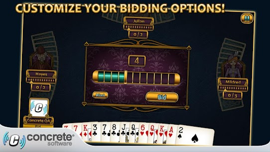 Aces® Spades App Download For Android and iPhone 4
