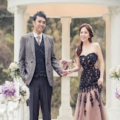 錡玟的婚禮-APP喜帖/婚宴互動/結婚小管家/新婚小幫手