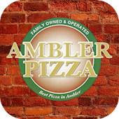 Ambler Pizza
