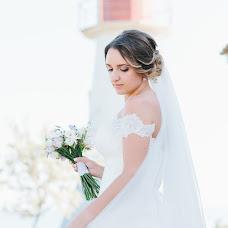 Wedding photographer Nikolay Saleychuk (Svetovskiy). Photo of 14.08.2015