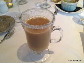 Photo: Riverbend Coffee