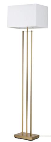 elegant amazon floor lamps