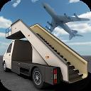 Airport Parking (Beta Test)