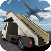Airport Parking (Beta)