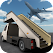 Airport Parking (Beta) icon