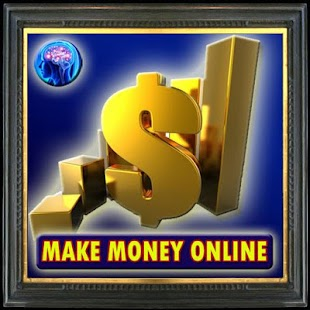 Download Make Money Online APK to PC | Download Android ...
