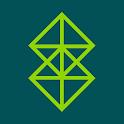 Emerald Experiences icon