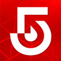 WCVB NewsCenter 5 icon