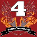 #4-BF-Badge
