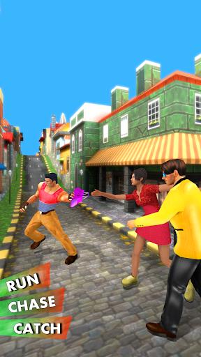 Street Chaser 3.0.0 APK MOD screenshots 1