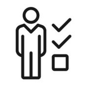 PersonalFlexible_Icon