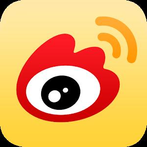 微博 Android Apps On Google Play