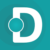 Divvy! Share photos and videos