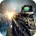 Zombie Frontier 3: Sniper FPS download