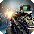 Zombie Fron.. file APK for Gaming PC/PS3/PS4 Smart TV