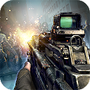 Download Zombie Frontier 3: Sniper FPS Install Latest APK downloader