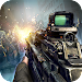 Zombie Frontier 3: Sniper FPS icon