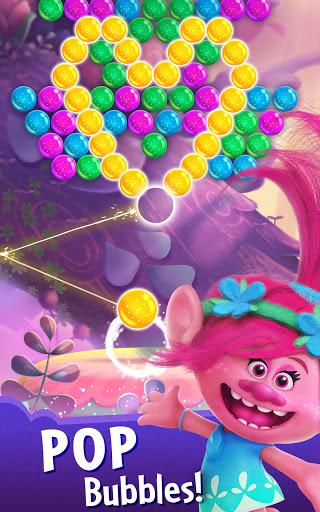 DreamWorks Trolls Pop 1.1.0 screenshots 13
