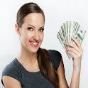 Super Clickbank Affiliate Tips icon