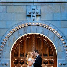 Wedding photographer Geo Dolofan (vision). Photo of 07.04.2018