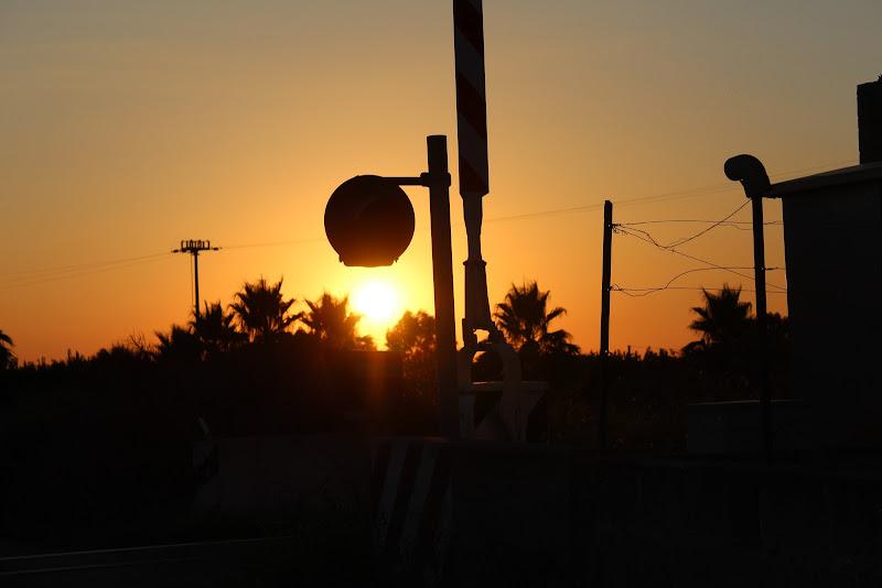 Il Sole  di MarcoQuarta