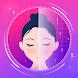 Face Analysis Test - Beauty&Skin