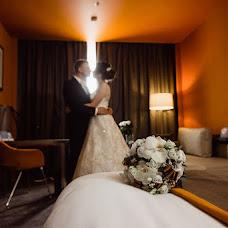 Wedding photographer Maksim Borisov (Max72). Photo of 11.02.2016