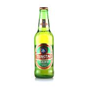 Tsingtao, 355mL bottled beer (4.8% ABV)