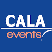 CALA Events
