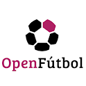 OpenFútbol