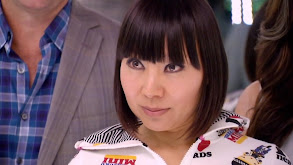 Megumi H. thumbnail