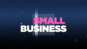 Small Business thumbnail
