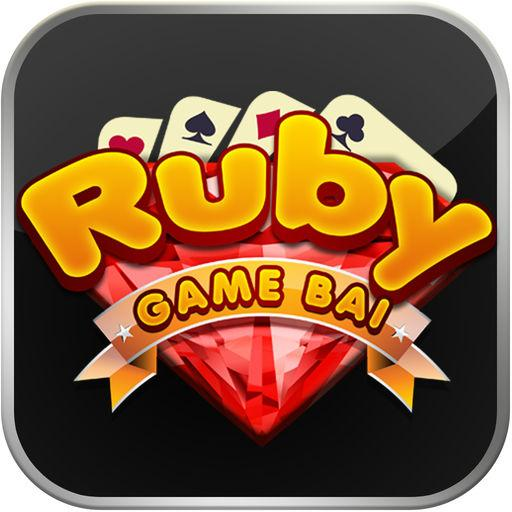 Ruby -Game giải trí hàng đầu 博奕 App LOGO-硬是要APP