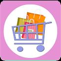 Home Shoppii icon