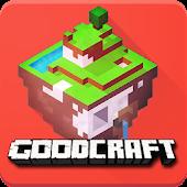 Tải Game GoodCraft