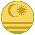 Malaysia Gold Today icon