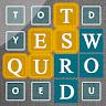 download QuestWord apk