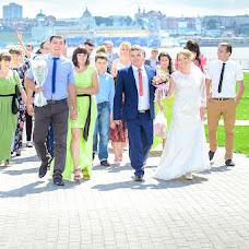 Wedding photographer Ildar Sagadi (sagadi). Photo of 11.12.2015