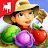 FarmVille: Harvest Swap 1.0.3008 Apk