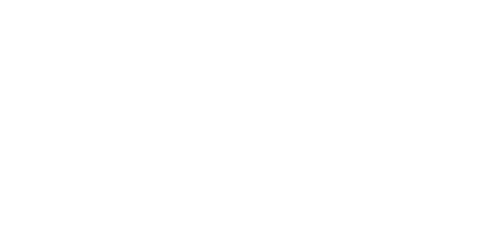 Thirty-One 32 Cypress Apartments Homepage