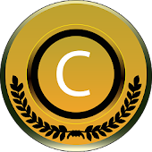 Coin The Word - Best Word Game