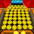 Coin Dozer: Sweepstakes apk