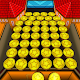 Coin Dozer: Sweepstakes Download for PC Windows 10/8/7