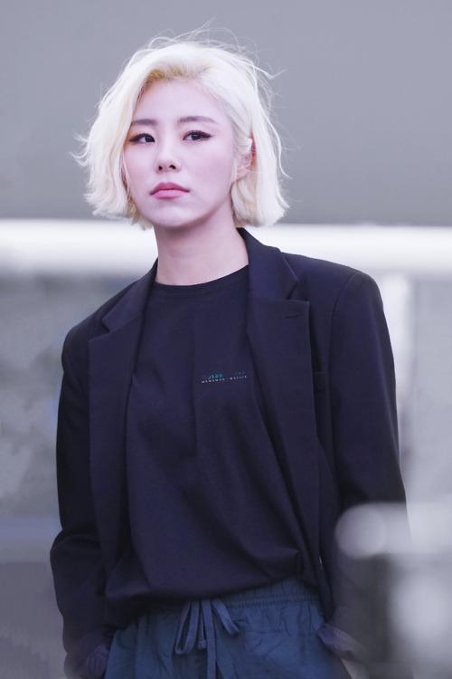 wheein hair 31
