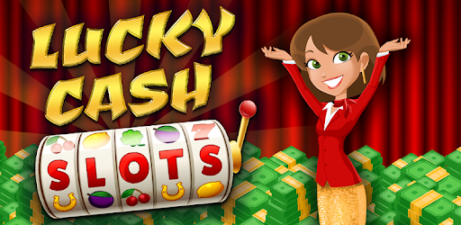 Lucky Cash Slots Win Real Money Prizes Apps On Google Play